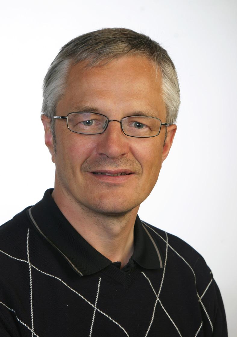 Jón Þorgeir